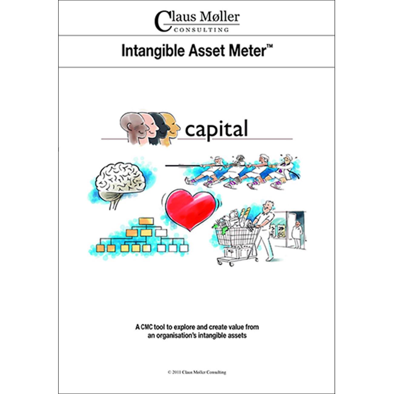 Intangible Asset Meter Claus Mllers Ekurser