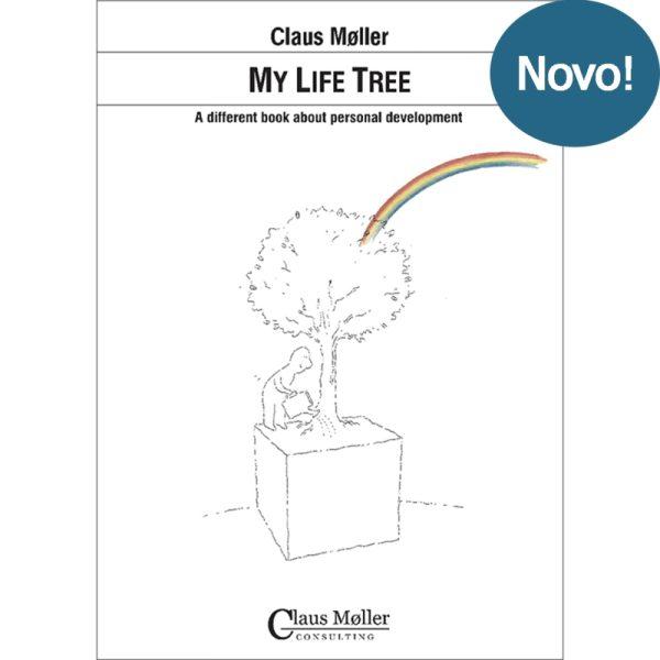 My Life Tree