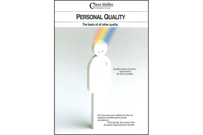Personal Quality