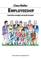 Employeeship