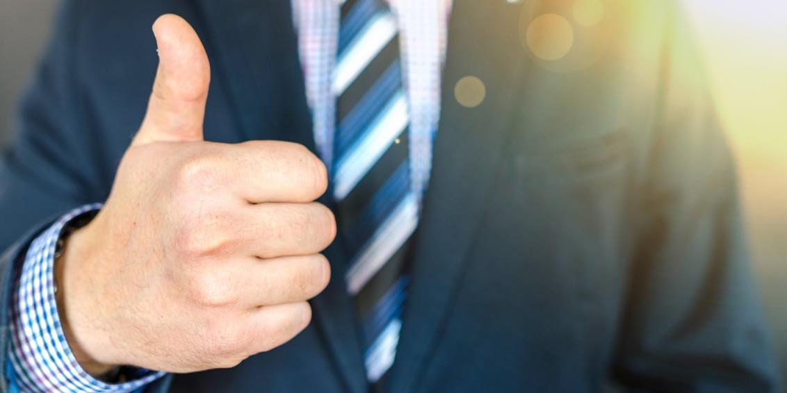 3 učinkoviti principi vodenja, s katerimi boste zmagovalci