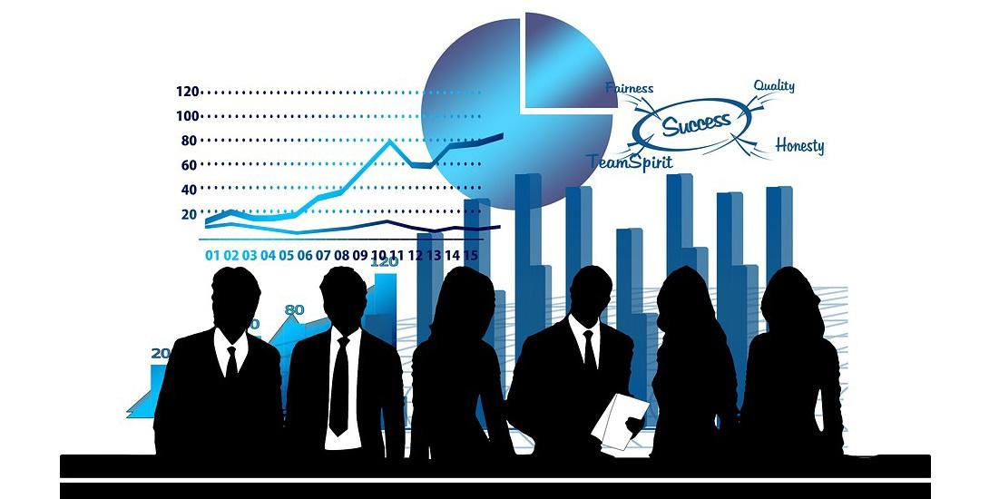 5 učinkovitih lekcij uspešnega razvoja menedžerskega vedènja v podjetju
