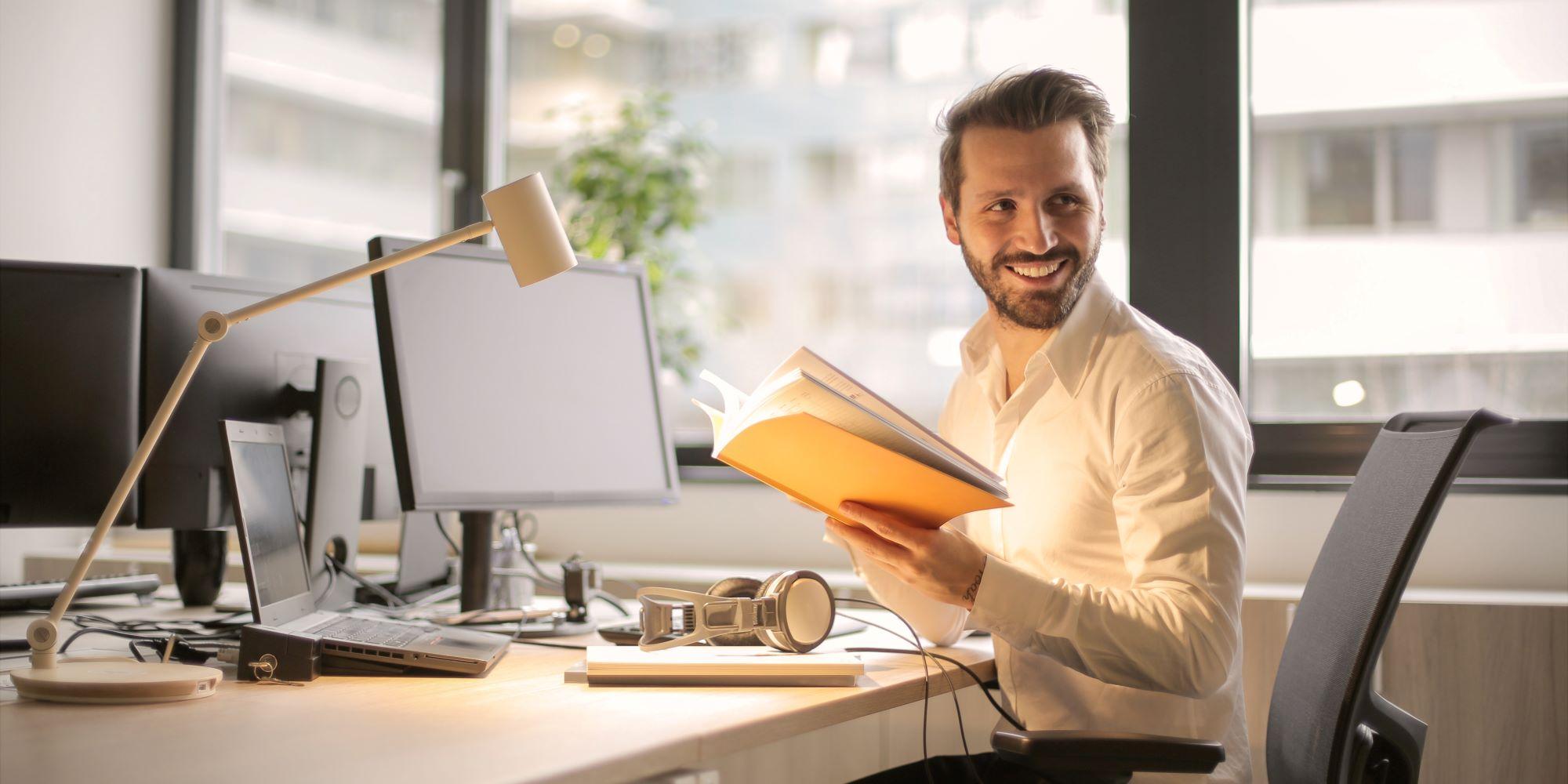 Kadrovski izziv: Kako postati za zaposlene privlačna organizacija?