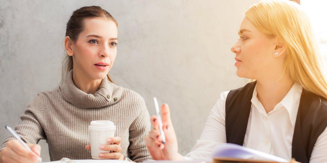 Dve najpogostejši napaki pri izbiranju novih sodelavcev
