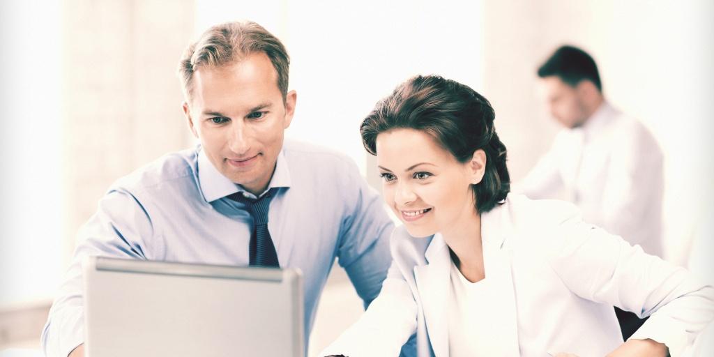 6 idej za manjši razkorak med zaposlenim in vodjo