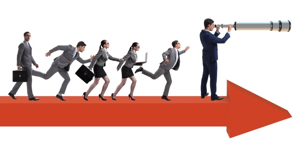 Trendi v 2019 in 3 načini, da se izognete njihovim pastem za poslovno rast
