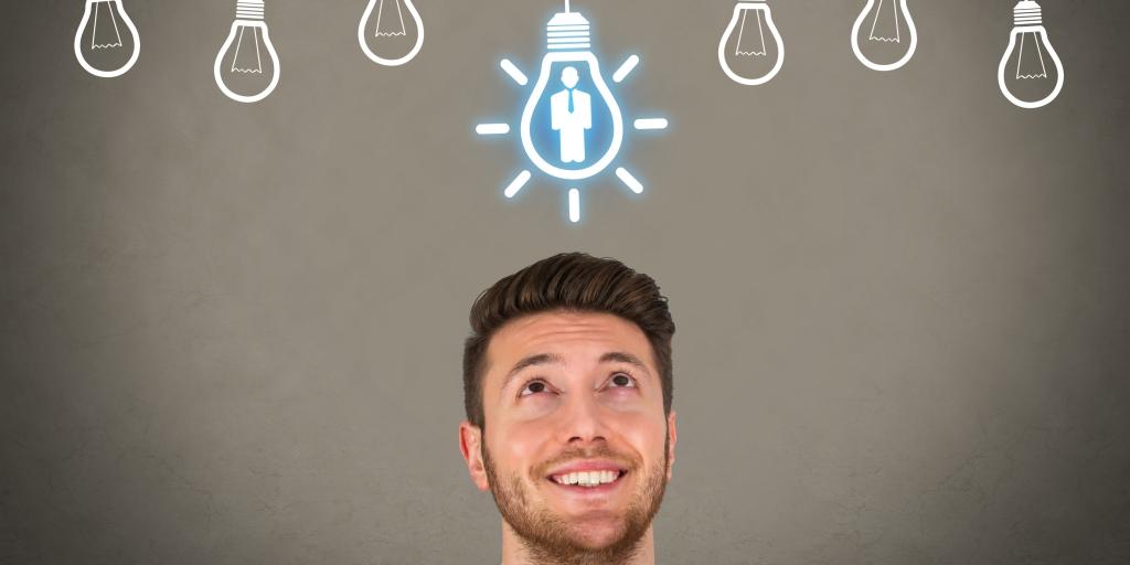 Upravljanje kreativnosti v sodobnem podjetju