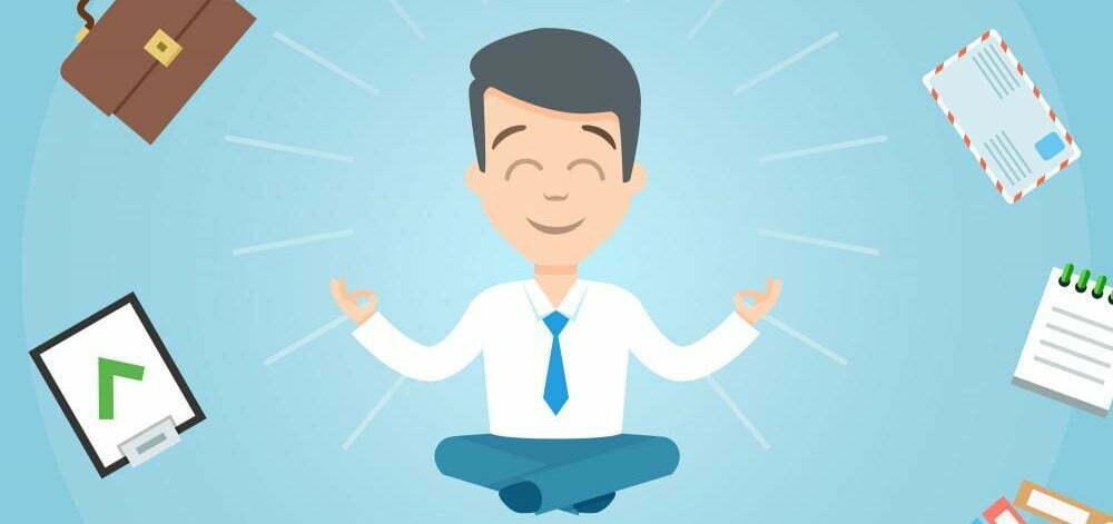Izraziti negativni učinki na zaposlene